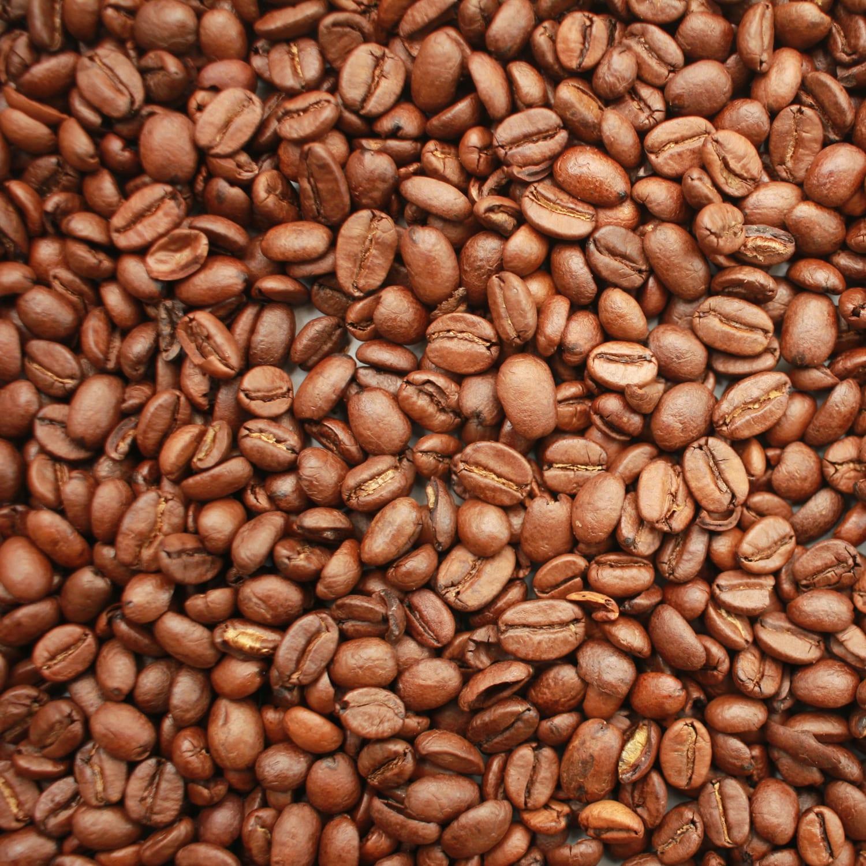 Aufbewahren von Kaffee – so geht´s richtig!