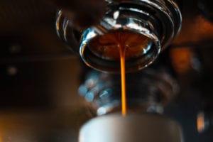 tyo - fruchtiger espresso